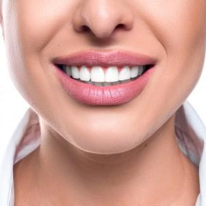 馬車道アイランドタワー歯科|ブログ|口呼吸と歯の関係について|口呼吸.jpg