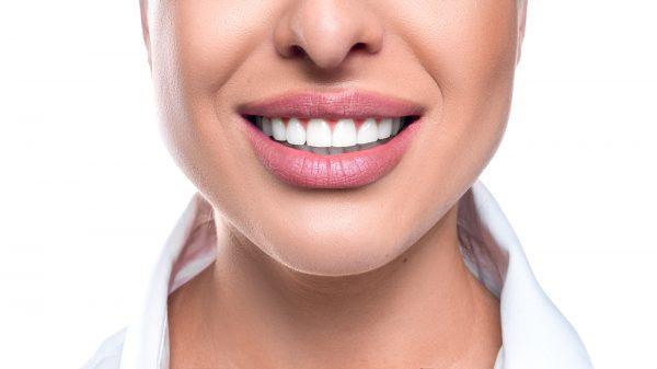 口呼吸と歯の関係について